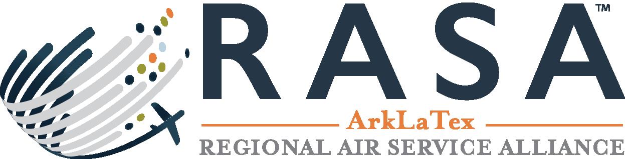 RASA Logo Final TM